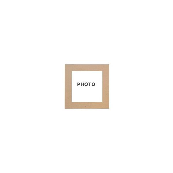 Cadre photo 19 x 19 maison pratic boutique pour vos for Cadre photo a decorer