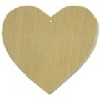 Coeur-en bois 39-40