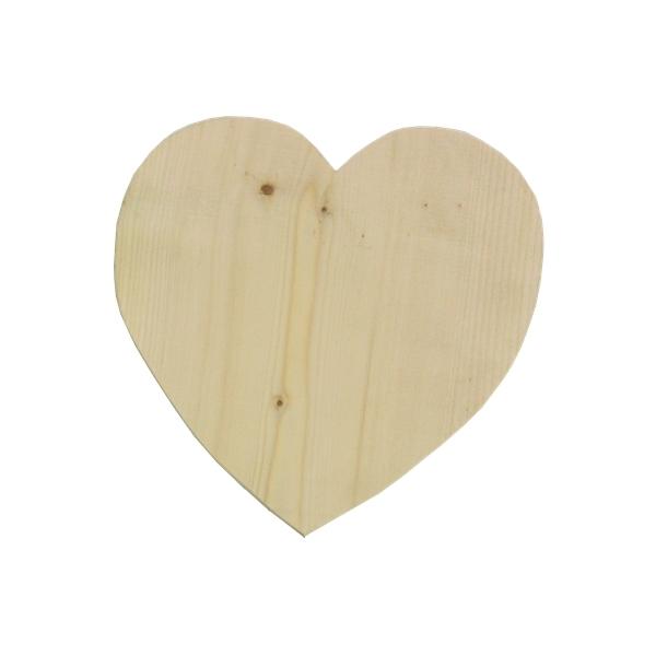 coeur en bois 35 maison pratic boutique pour vos loisirs creatifs et votre deco. Black Bedroom Furniture Sets. Home Design Ideas