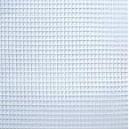 Filet-mosaique 50x50 cm