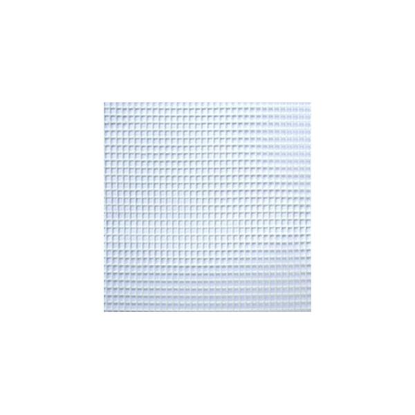 Filet mosaique 50x50 cm maison pratic boutique pour for Carrelage sur filet