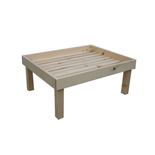 clayette en bois hetre maison pratic boutique pour vos. Black Bedroom Furniture Sets. Home Design Ideas
