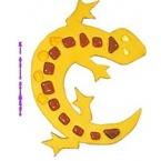 Kit argile Salamandre