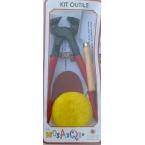 Kit Outils Mosaïque