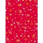 Décopatch Paper 818 Red decopatch