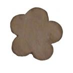 Argile autodurcissante Chocolat 1,5 Kg