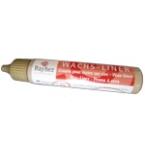 stylo cire liquide or