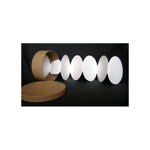 album photos objets decorer maison pratic boutique. Black Bedroom Furniture Sets. Home Design Ideas