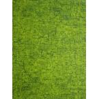 Décopatch paper 301 green decopatch