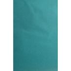 Décopatch paper 339 Blue decopatch