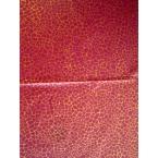 Décopatch Paper 542 Purple Gold decopatch