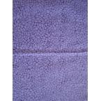 Décopatch 550 Decopatch Violet