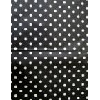 Décopatch Paper 400 Black White decopatch