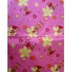 Décopatch paper 402 Pink decopatch