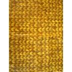 Décopatch Paper 418 knitting
