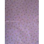 Decopatch Paper 424 Purple decopatch