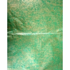 Décopatch 445 Decopatch Vert et Or