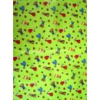 Decopatch 454 Decoaptch vert