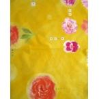 Décopatch paper 261 Decopatch jaune