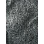 Décopatch Paper 469 Black Silver Decopatch