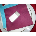Boîte pour cadeau de bienvenuex12