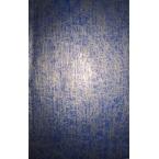Décopatch 477 Decopatch Bleu et Or