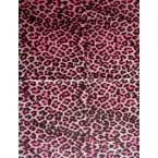 Décopatch Carta 527 Decopatch Rosa Nero