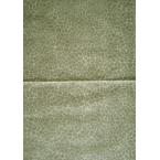 Décopatch Paper 529 Beige Grey decopatch