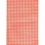 Décopatch 322 Decopatch orange