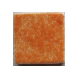 Tesselle Emaux de Briard Mandarine