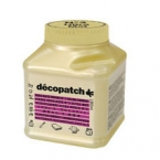 Vernis Vertrificateur Decopatch 180ml