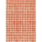 Feuille Décopatch 280 Decopatch Rouge