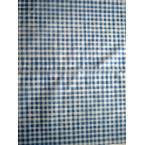 Feuille Décopatch 279 Decopatch Bleu et Blanc