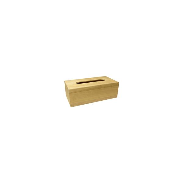 bo 238 te 224 mouchoir en bois maison pratic boutique pour vos loisirs creatifs et votre deco