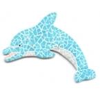 Kit mosaïque dauphin