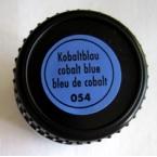 Ceramica Marabu Bleu cobalt