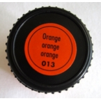 Ceramica Marabu orange 15ml