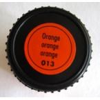 Ceramica Marabu orange 15ml