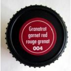 Ceramica Marabu rouge grenat 15ml