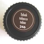 Ceramica Marabu tabac 15ml