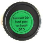Ceramica Marabu vert francais