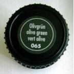 Ceramica Marabu vert olive 15ml