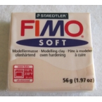 Pate FIMO Chair