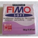Pate FIMO Lavande