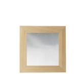 Cadre miroir 30cmx30cm