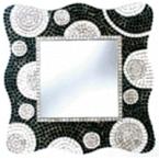 kit Micromosaiques Miroir