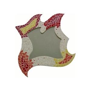 kit Mosaiques miroir éclats