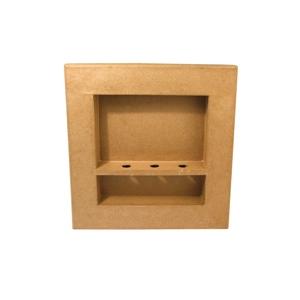 vase cadre carre carton maison pratic boutique pour vos loisirs creatifs et votre deco. Black Bedroom Furniture Sets. Home Design Ideas