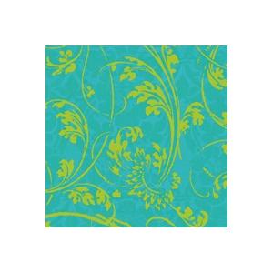 serviettage serviette 7507711 maison pratic boutique. Black Bedroom Furniture Sets. Home Design Ideas