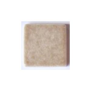 tesselle emaux de briare beige noisetier maison pratic boutique pour vos loisirs creatifs et. Black Bedroom Furniture Sets. Home Design Ideas